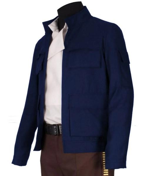 han-solo-bespin-jacket