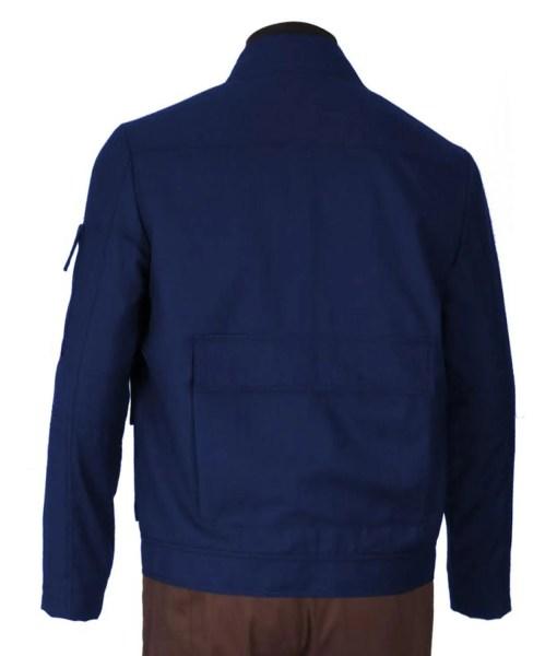 han-solo-empire-strikes-back-bespin-jacket