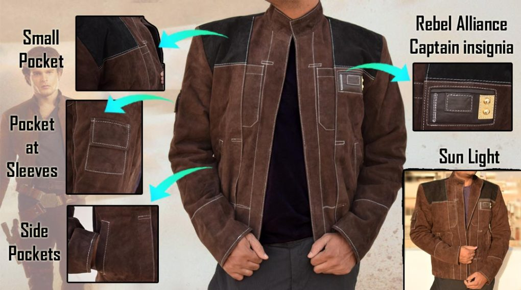han-solo-jacket