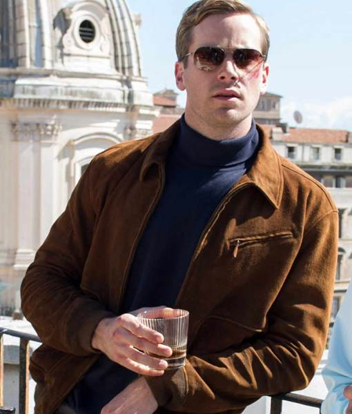illya-kuryakin-the-man-from-uncle-jacket