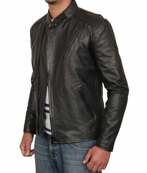 iron-man-tony-stark-jacket