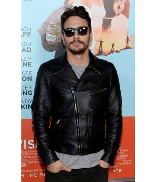 james-franco-jacket