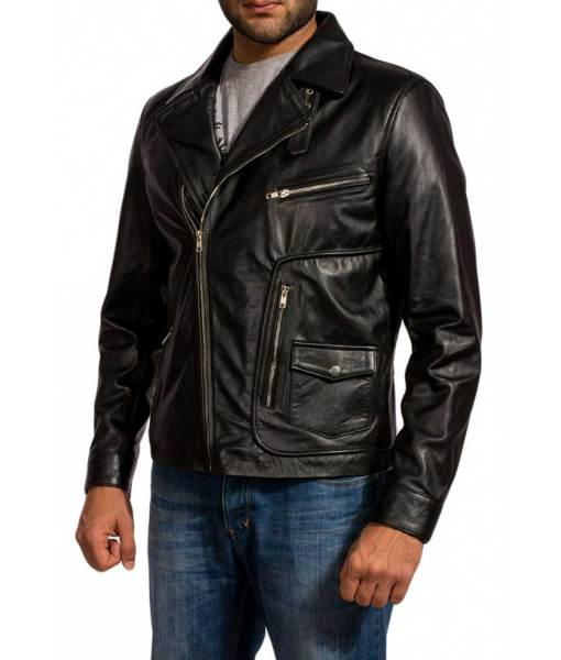 james-franco-motorcycle-leather-jacket