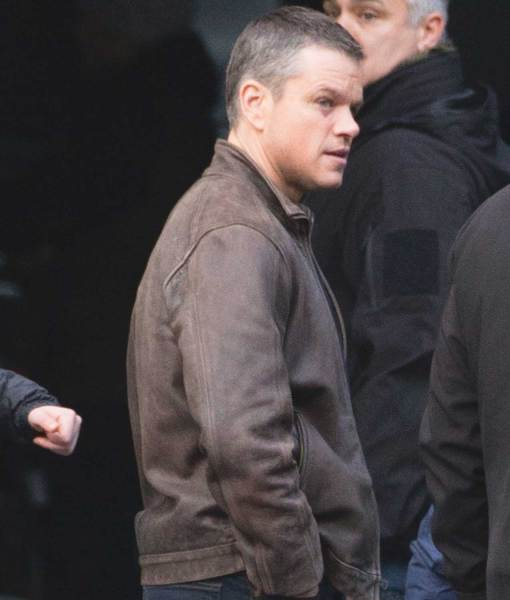 jason-bourne-brown-jacket