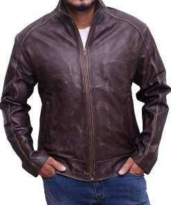jason-bourne-leather-jacket