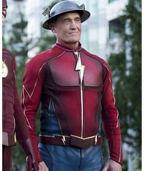 jay-garrick-leather-jacket