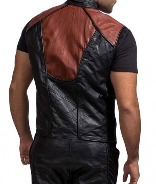 john-crichton-farscape-leather-vest