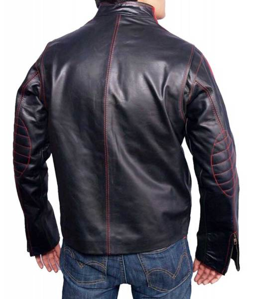 john-leguizamo-land-of-the-dead-jacket