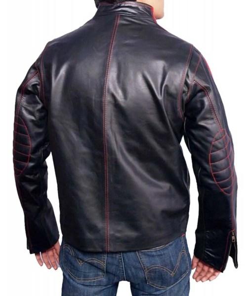 john-leguizamo-land-of-the-dead-jacket