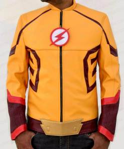 kid-flash-jacket