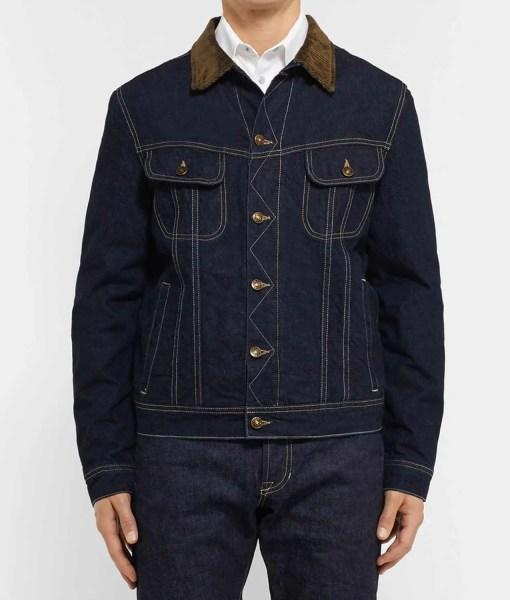 kingsman-2-jacket