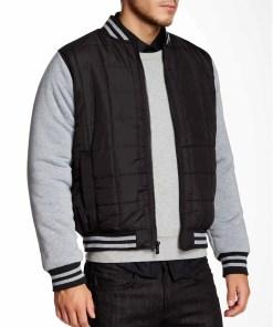 kingsman-jacket