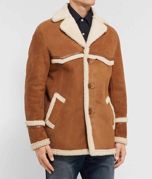 kingsman-shearling-jacket