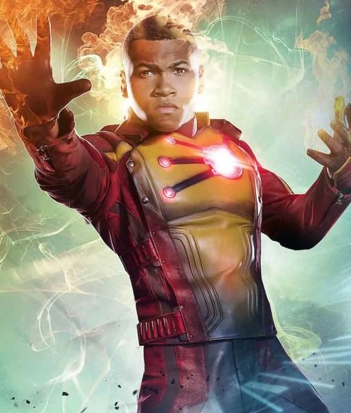 legends-of-tomorrow-firestorm-jacket