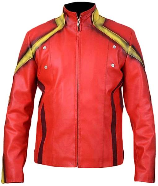 legends-of-tomorrow-firestorm-leather-jacket