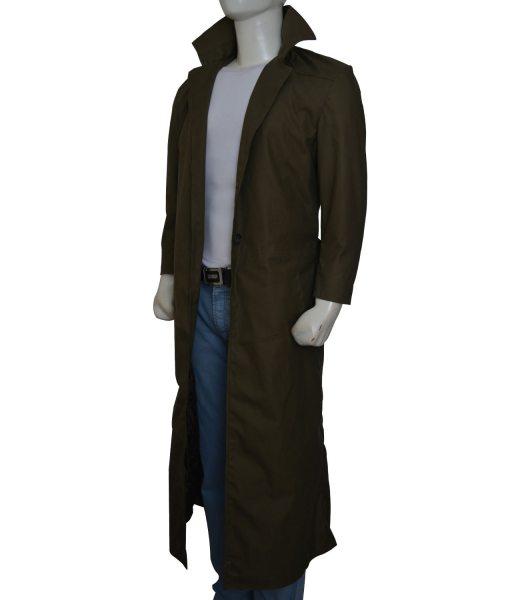 legends-of-tomorrow-rip-hunter-coat