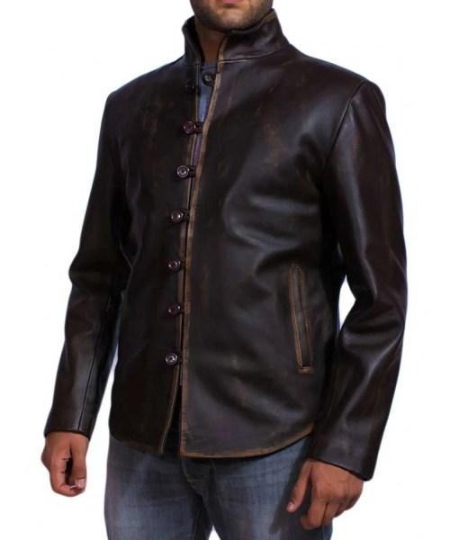 leonardo-da-vincis-demons-jacket