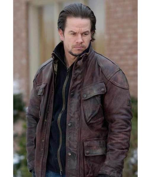 mark-wahlberg-leather-jacket