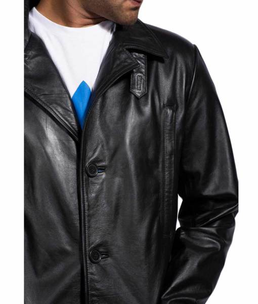 mark-wahlberg-max-payne-jacket