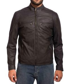 mark-wahlberg-the-other-guys-jacket
