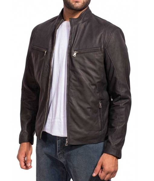 mark-wahlberg-the-other-guys-leather-jacket