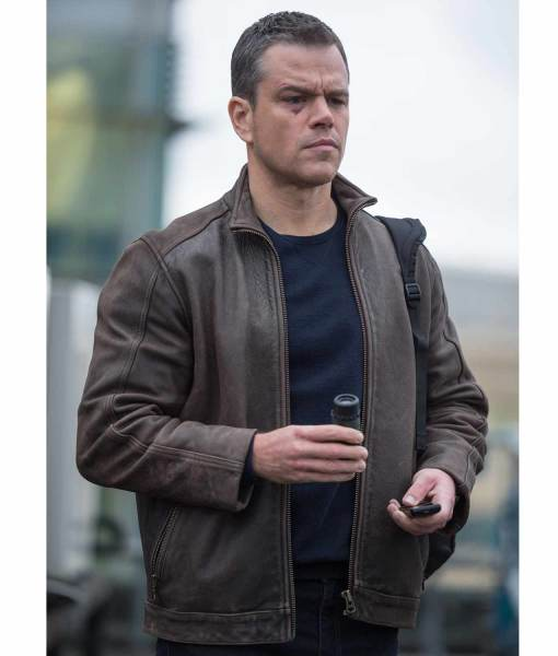 matt-damon-jacket
