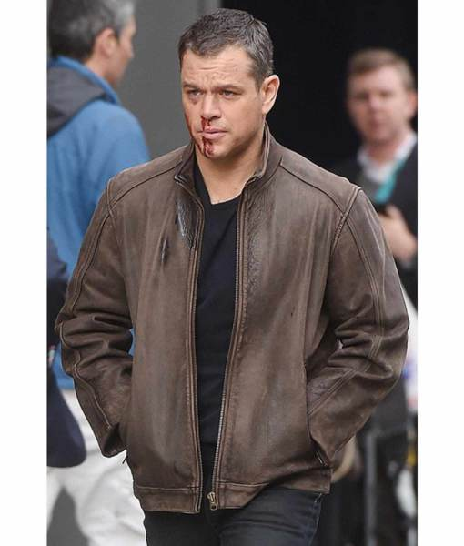 matt-damon-leather-jacket