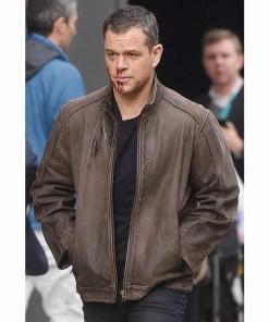 matt-damon-leather-jacket