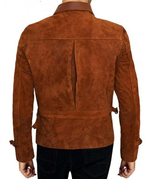 max-vatan-allied-jacket