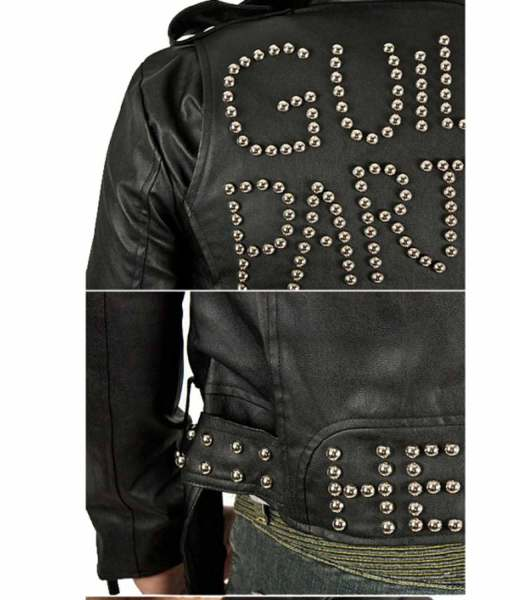 mens-guilty-parties-jacket