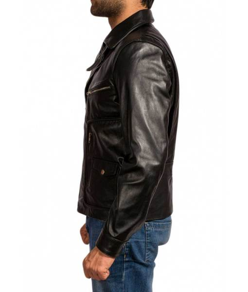 motorcycle-james-franco-jacket