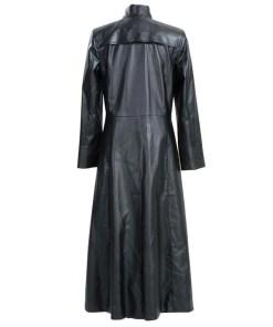 neo-the-matrix-coat
