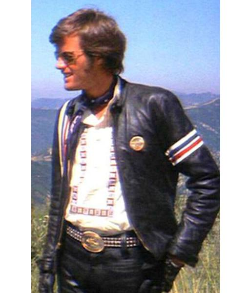 peter-fonda-easy-rider-jacket