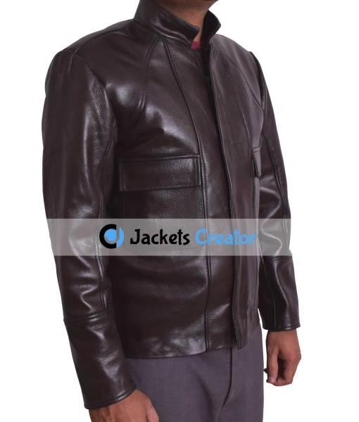 poe-dameron-last-jedi-jacket