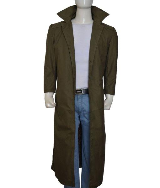 rip-hunter-coat