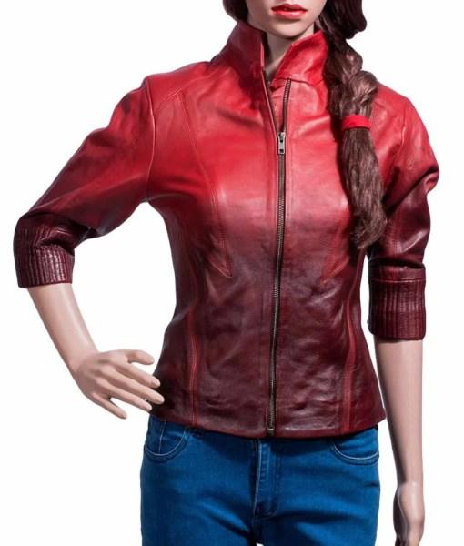 scarlet-witch-jacket