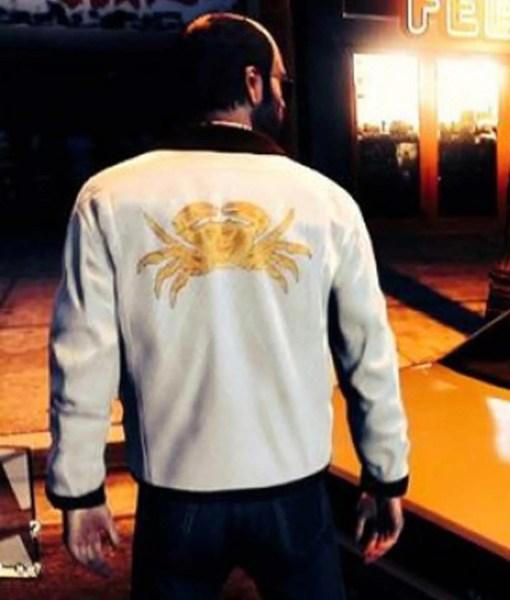 scorpion-gta-5-jacket