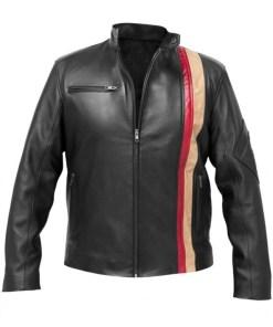 scott-summers-jacket