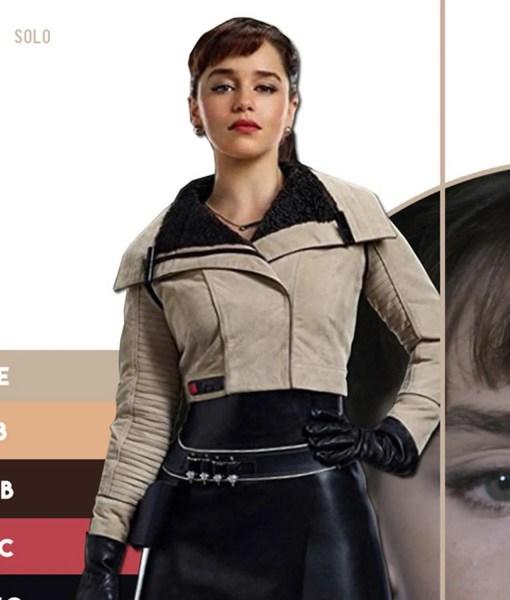 solo-qira-jacket