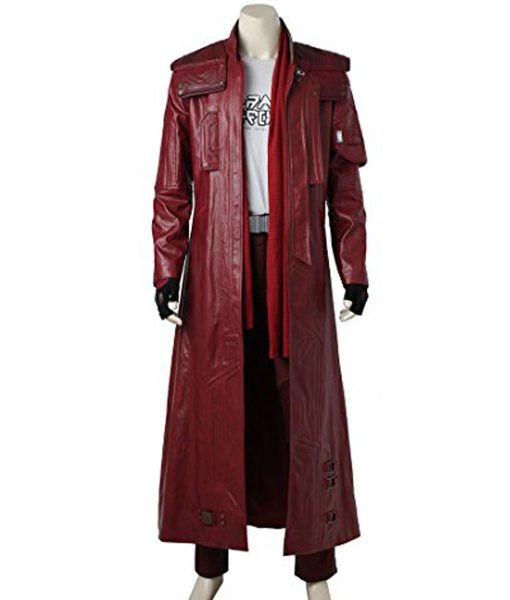 star-lord-coat