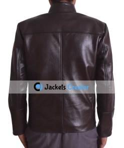 star-wars-poe-jacket