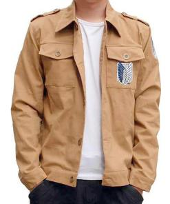 survey-corps-jacket