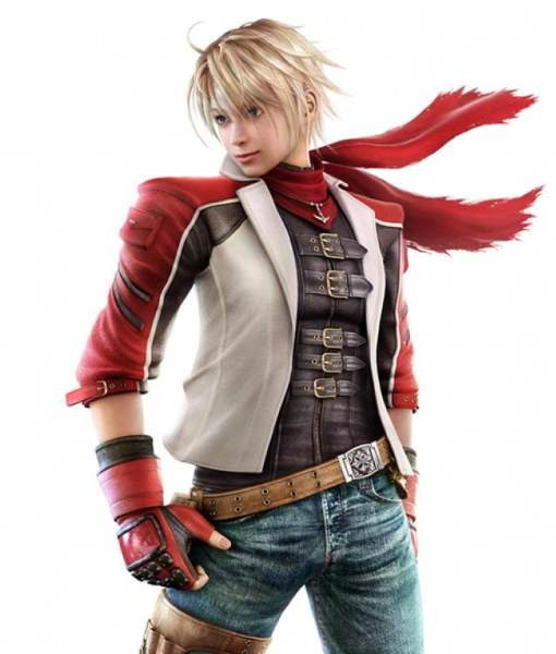 tekken-6-jacket-with-vest