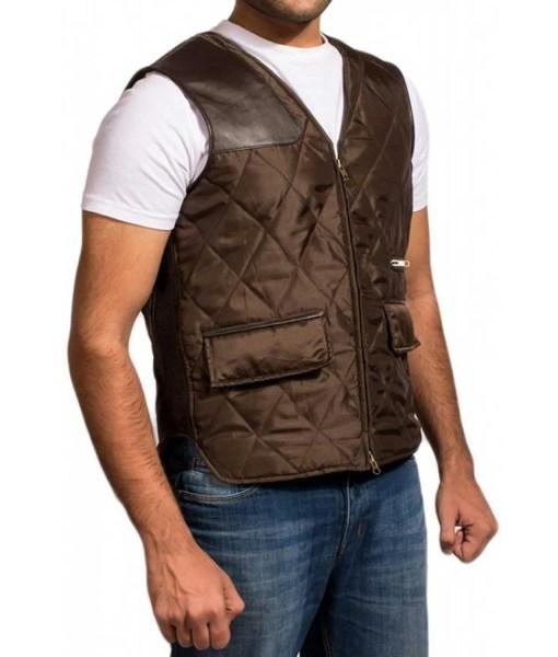 the-walking-dead-governor-vest