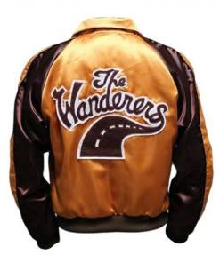 the-wanderers-jacket