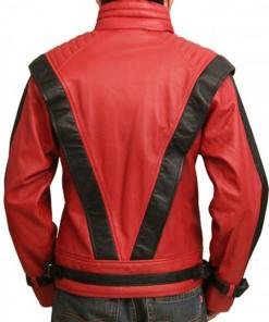 thriller-michael-jackson-red-leather-jacket