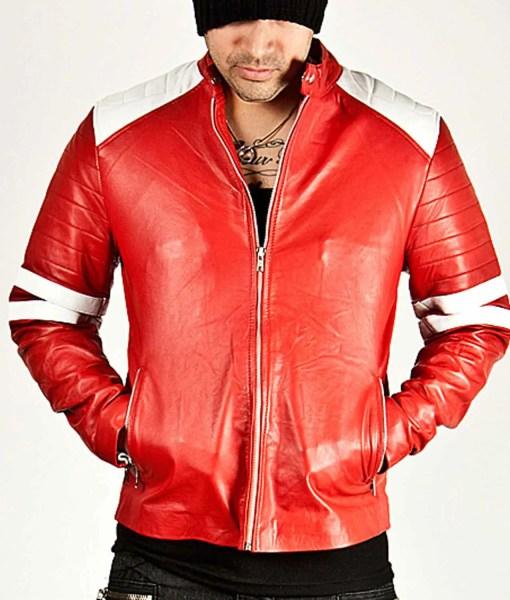tyler-durden-jacket
