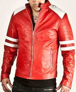 tyler-durden-leather-jacket
