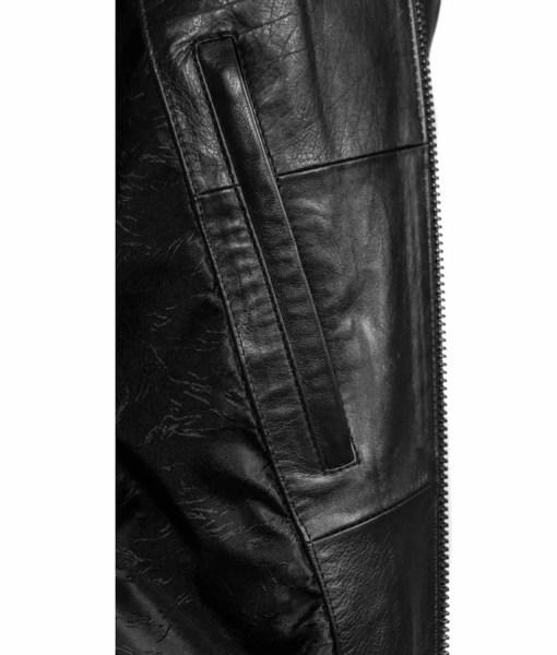venom-snake-mgs5-jacket