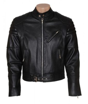warren-peace-jacket